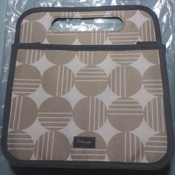 thirty-one Other - Double Duty Caddy